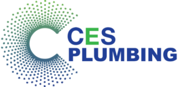 CES_Plumbing_Transp_PNG