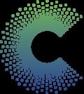 CES_logo 1a