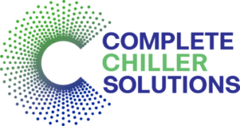 CompleteChillerSolutions_PNG